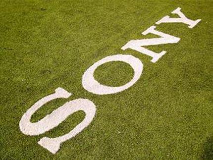 Sony reduce más del 30% sus emisiones globales de CO2