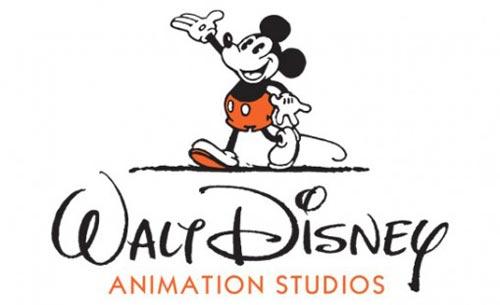 Walt Disney abre a los usuarios de Autodesk el uso de su tecnología más potente