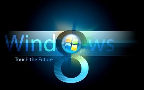 Windows 8, primeros detalles en el evento BUILD de Microsoft