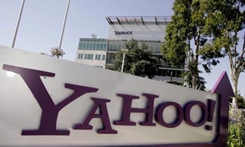 La Junta de Yahoo! se reúne para analizar sus opciones tras el despido de Bartz