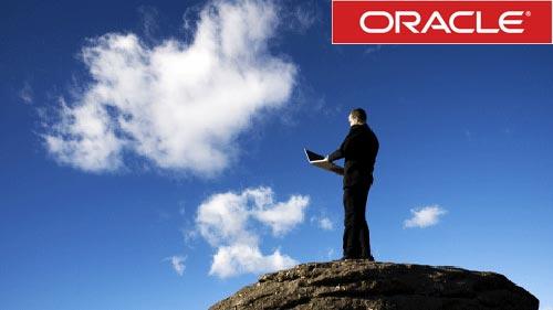 Oracle podría lanzar su propia oferta de PaaS