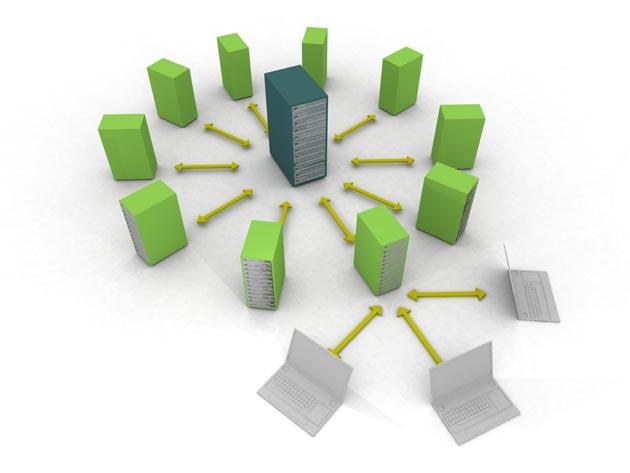 Un estudio revela que los ERP son difíciles de usar y poco intuitivos