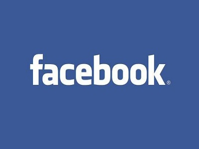 Facebook compra Friend.ly