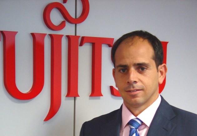 Fujitsu acerca los escáneres Snap Scan a la nube y a los dispositivos móviles