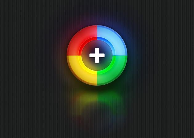 Google se centra en Google+ cerrando servicios como Buzz