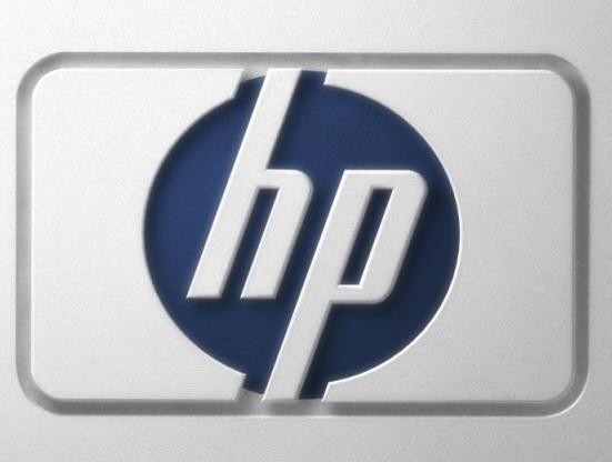 HP toma el control de Autonomy tras completar adquisición