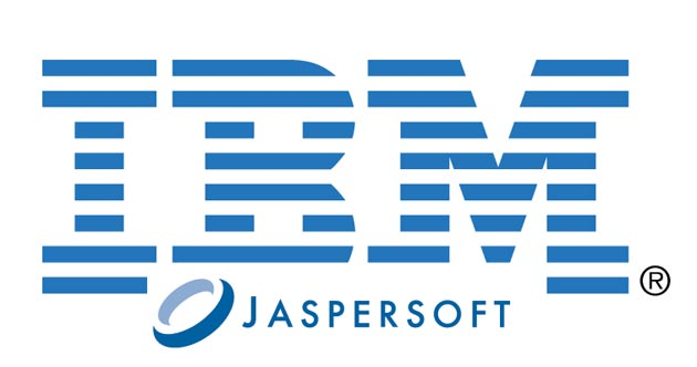 IBM y Jaspersoft