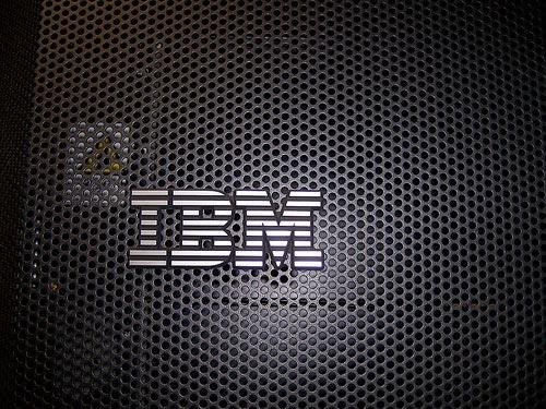 IBM se posiciona como la segunda empresa IT más valiosa