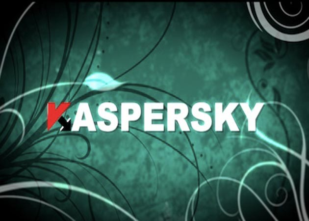 Kaspersky Endpoint Security 8 para Windows