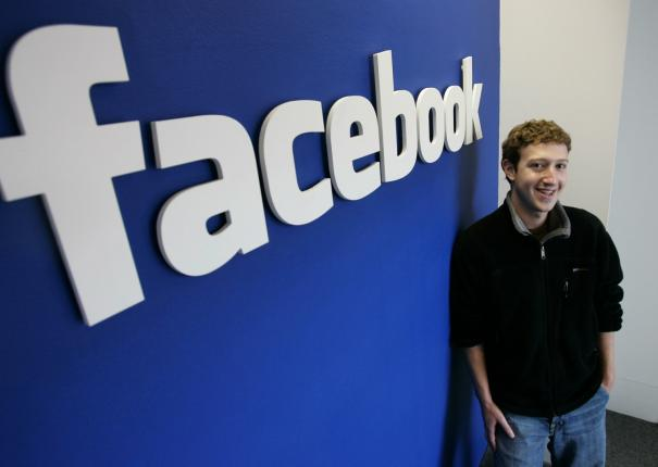 Mark_Zuckerberg-Facebook