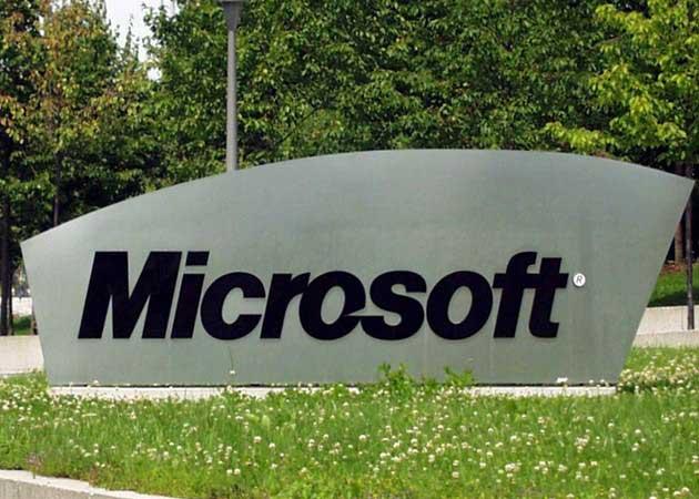 Microsoft cumple previsiones con récord de ingresos trimestrales ¿es suficiente?
