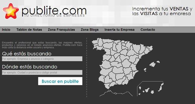 Publite.com