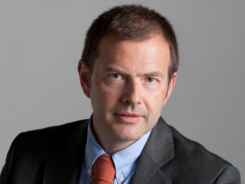 NTT Europe nombra a Roger Vilà nuevo country manager para España