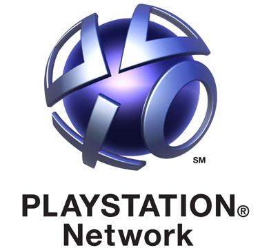 Sony bloquea 93.000 cuentas por nuevos ciberataques a servicios en línea