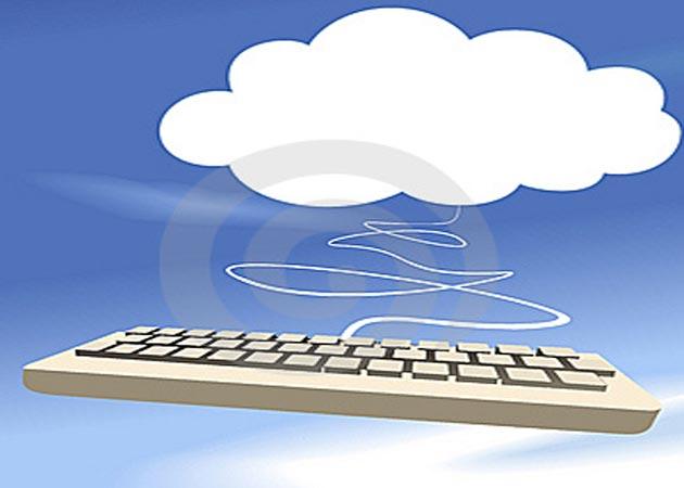 Riverbed expande su ecosistema para el almacenamiento en la nube