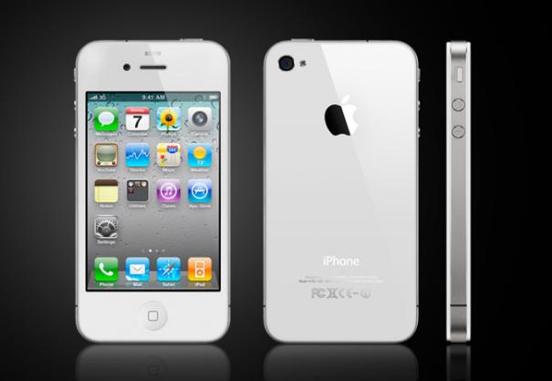 apple-iphone-4-911