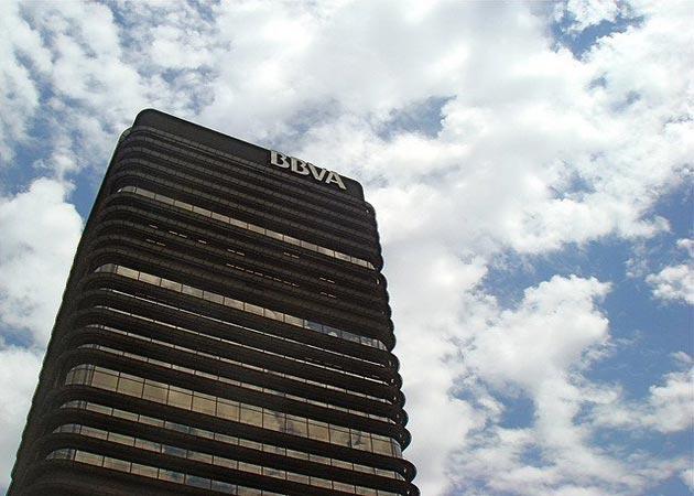 BBVA digitalizará sus más de 3.000 oficinas con escáneres de Fujitsu