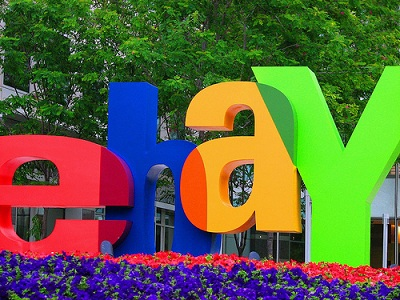 eBay presenta X.Commerce de manera oficial