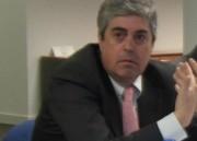 Fidel Pérez, de RSA