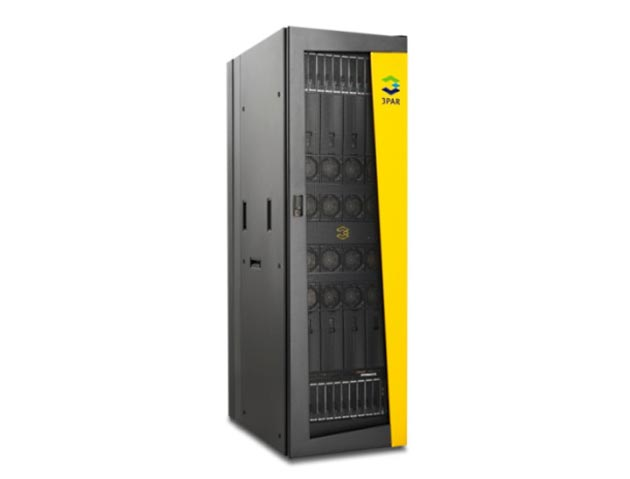 HP 3PAR P10000 V800