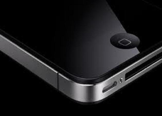 La tienda de Telefónica en Gran Vía abrirá 24 horas para recibir al iPhone 4S