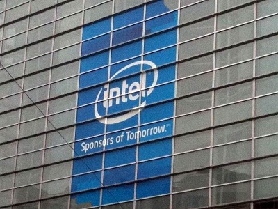 Intel compra Telmap