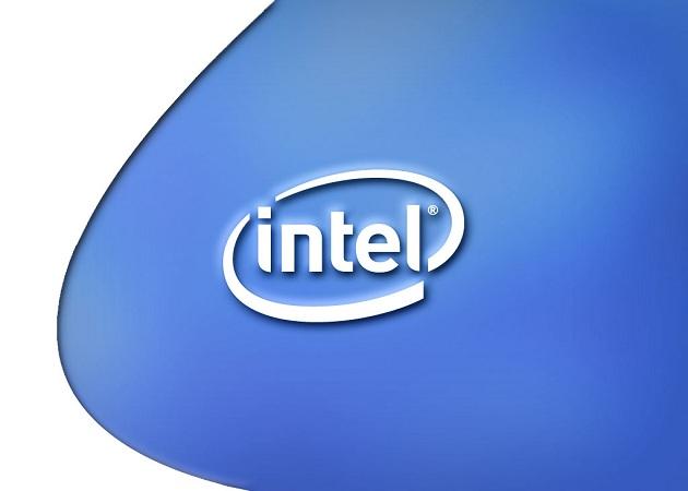 Los ingresos de Intel crecen considerablemente en el tercer trimestre