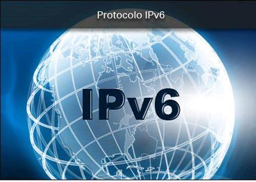 Nuevos IPv6 Solution Services de F5 Networks