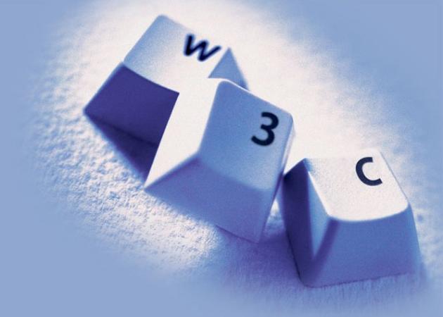 Adobe y Google entran como promotores destacados del W3C