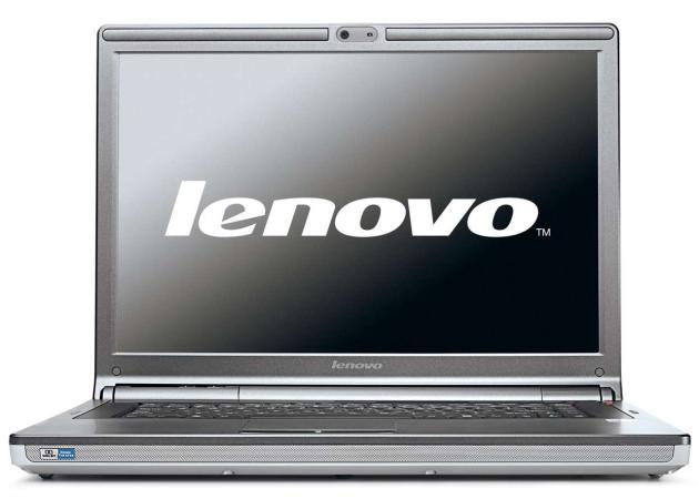 Lenovo ya sería el segundo fabricante mundial de ordenadores