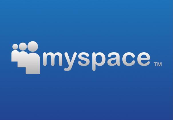 Continúan los despidos en MySpace
