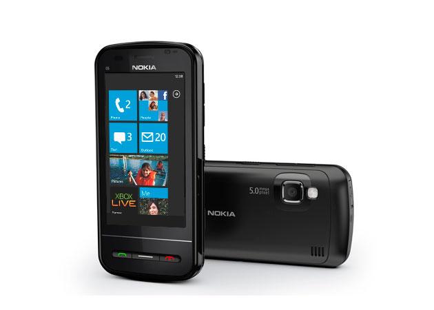 """Nokia presenta unos resultados """"menos malos"""" de lo esperado"""