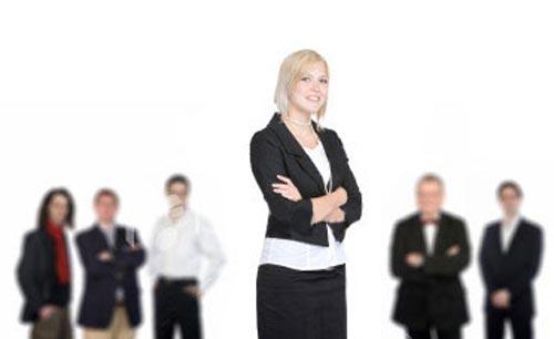 SAP lleva la gestión de recursos humanos a los dispositivos móviles