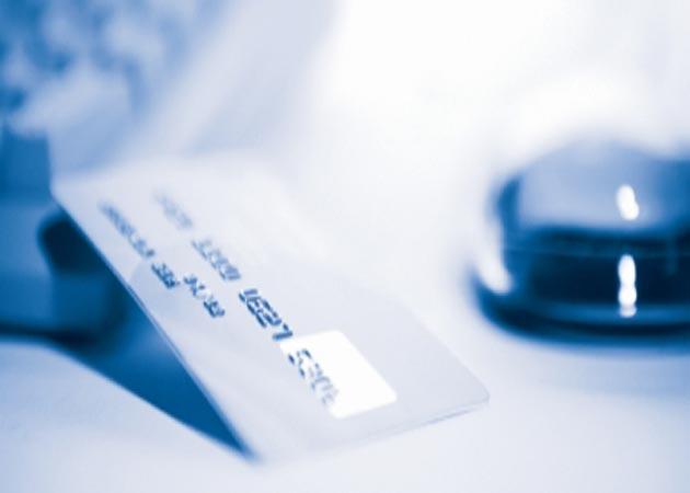 ¿Qué debe tener un buen sistema de reservas on-line?