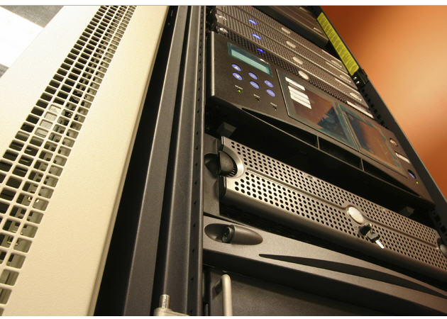 ADW construye su oferta Cloud Computing con Red Hat Enterprise Virtualization