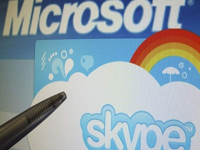 La Comisión Europea a punto de dar el sí a la compra de Skype por parte de Microsoft
