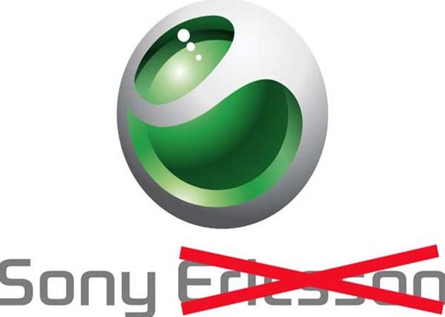 Sony adquiere el control total de Sony Ericsson