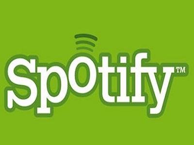 Spotify tuvo pérdidas de unos 30 millones de euros en 2010