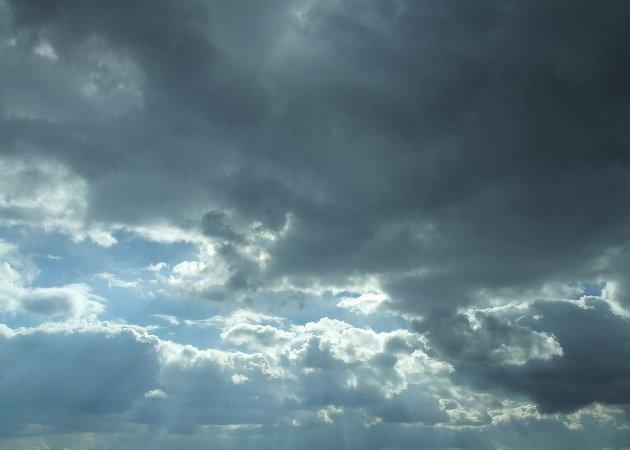 """Competencia en la """"nubes Open Source"""""""