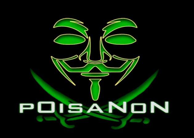 Anonymous vuelve a la carga, esta vez contra los bancos