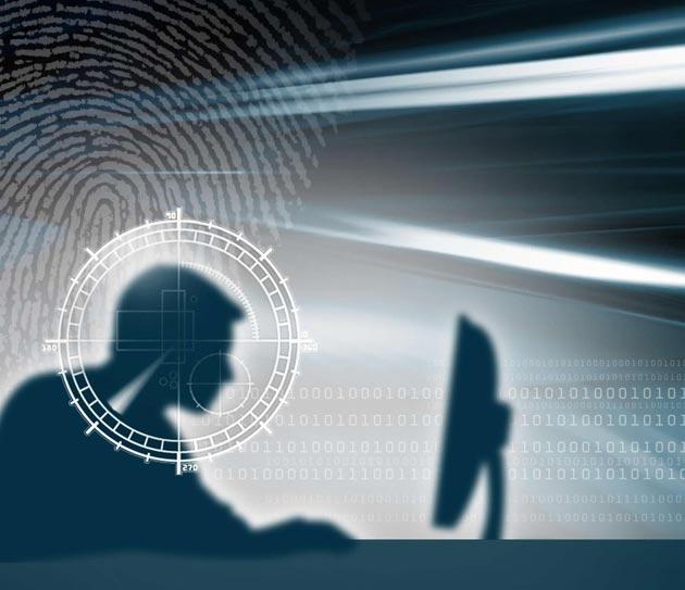 El 92% de las empresas han sufrido incidentes de seguridad por fuentes externas