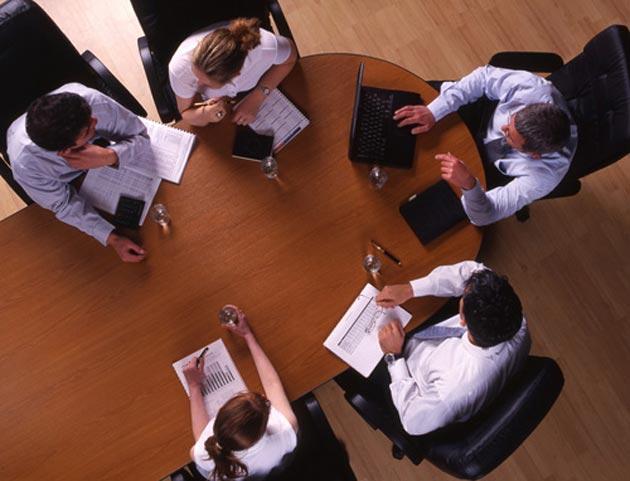 Los CIOs apuestan por un uso más inteligente de la tecnología, según Oracle