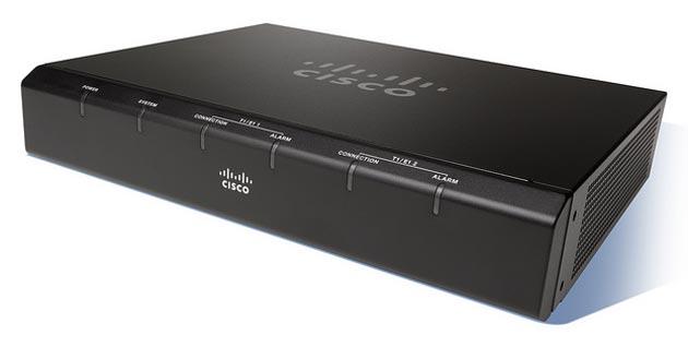 Cisco innova los sistemas de telefonía IP para las medianas empresas