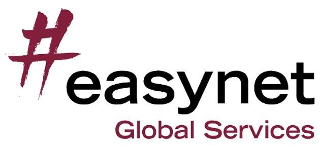 Easynet presenta su Smart MPLS en el Gartner Symposium/ITxpo 2011