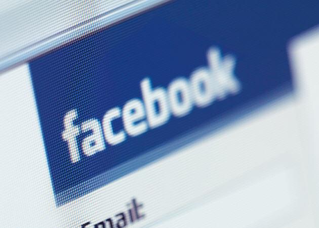 """¿Es Facebook una """"actividad de riesgo""""? Alemania lo está investigando"""