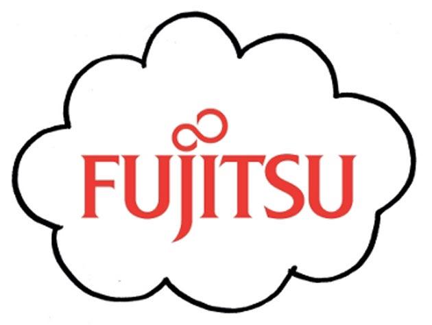 Fujitsu lanza los servicios cloud híbridos para clientes de Windows Azure