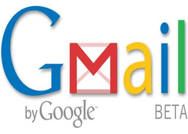 Gmail para iOS, retirado temporalmente