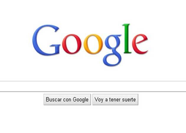 Google optimiza el algoritmo de su buscador para mostrar lo más reciente de la web