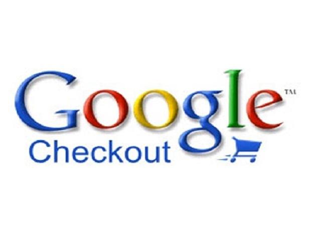 Google cierra Checkout y lo integra en Wallet