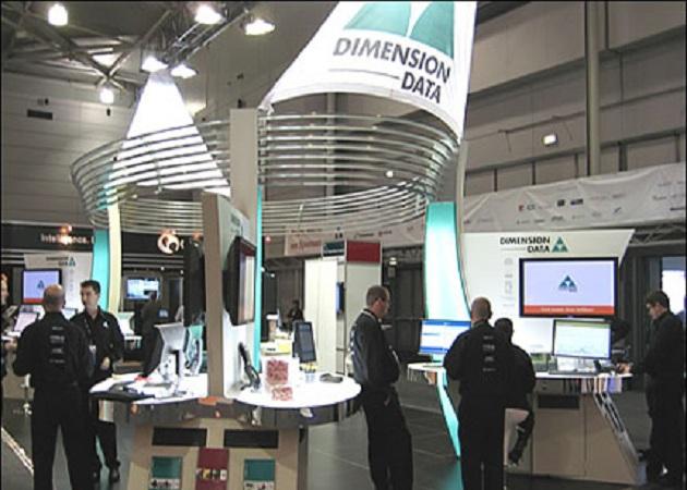 Dimension Data nombra a Julio de Mora el nuevo COO